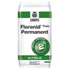 floranid_twin_permanent